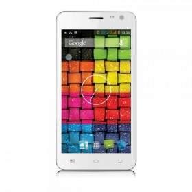 HP Asiafone AF9899 Oscar