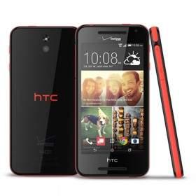 HP HTC Desire 612