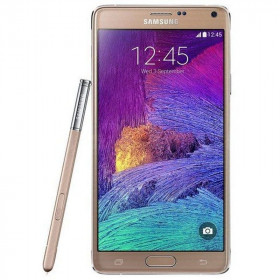 Samsung Galaxy Note 4 N910C