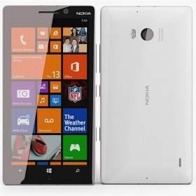 HP Nokia Lumia 930
