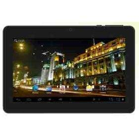 Tablet DTC Mobile 920 Startab