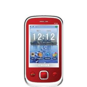 Feature Phone Evercoss PD6