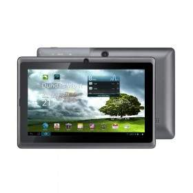 Tablet IMO Z3 Fly