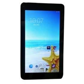 Tablet Advan Vandroid T2F