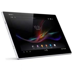 Tablet Sony Xperia Z2 Tablet SGP521