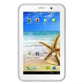 Tablet Advan Vandroid E1C+
