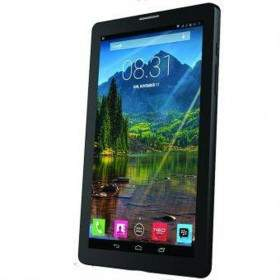 Tablet Mito Fantasy Tablet T979