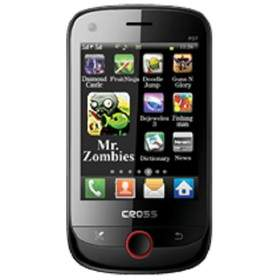 Feature Phone Evercoss PD7