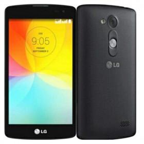 HP LG L Fino