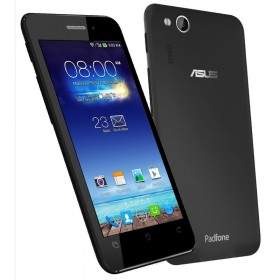HP Asus Padfone Mini 4.5 LTE