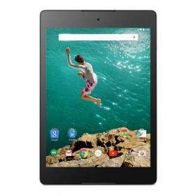 Tablet HTC Nexus 9 16GB