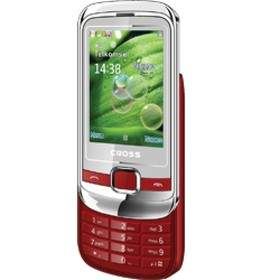 Feature Phone Evercoss S2