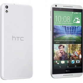 Handphone HP HTC Desire 816 Dual