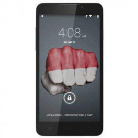 HP Himax Polymer Octa Core