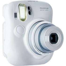 Fujifilm Instax Mini 25s