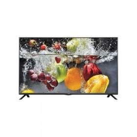 TV LG 42 in. 42LB550A