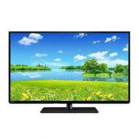 TV CHANGHONG LED 22 in. LE22D1000