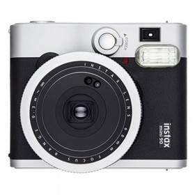 Harga Fujifilm Instax Mini 90 Spesifikasi Juli 2019 Pricebook