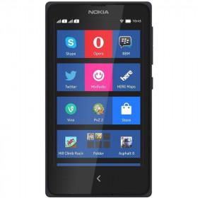 Nokia XL Dual Sim RM-1030/RM-1042