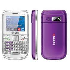 Feature Phone Evercoss V1Q
