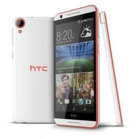 HP HTC Desire 820