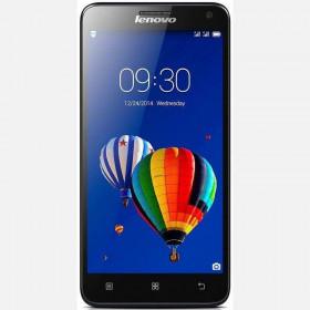 Handphone HP Lenovo S580