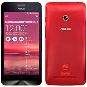 Handphone HP Asus Zenfone 4S(4.5) A450CG RAM 1GB