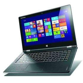 Laptop Lenovo IdeaPad YOGA 2 13 | Z7345