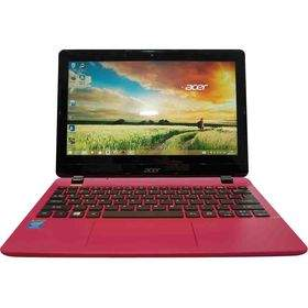 Laptop Acer Aspire E11 | N2830