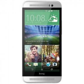 HP HTC One E8