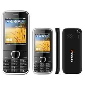 Feature Phone Evercoss V5
