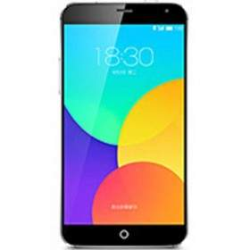 HP Meizu MX4 16GB