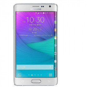 Samsung Galaxy Note Edge SM-N915 32GB