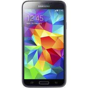 HP Samsung Galaxy S5 Plus SM-G901F 32GB