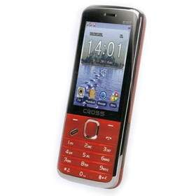 Feature Phone Evercoss E11T