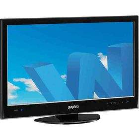 TV SANYO 22in. 22C700