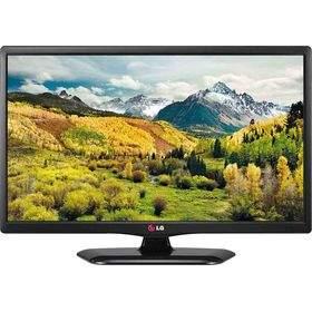 TV LG 24 in. 24LB452A