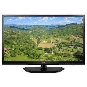 TV LG 29 in. 29MT45A