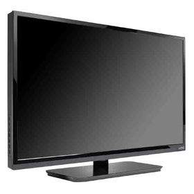 TV Crystal 32in. LED TV CTV-3200