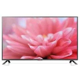 TV LG 42 in. 42LB561T