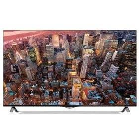 TV LG 49 in. 49UB850T