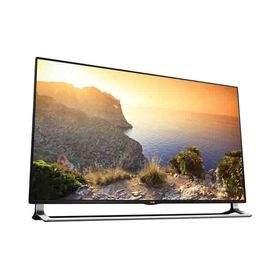 TV LG 55 in. 55LB620T