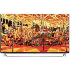 TV LG 55 in. 55UB850T