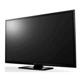 TV LG 60 in. 60UB850T