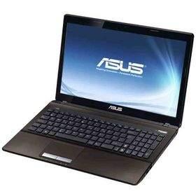 Laptop Asus A43E-VX1070D / VX1071D