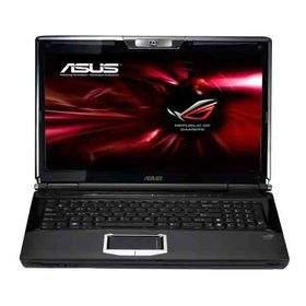 Laptop Asus A43E-VX1075D / VX1076D / VX1077D / VX1078D