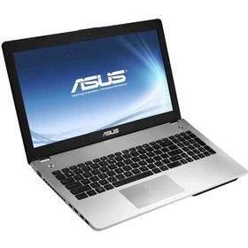 Laptop Asus A43E-VX1079D / VX1080D