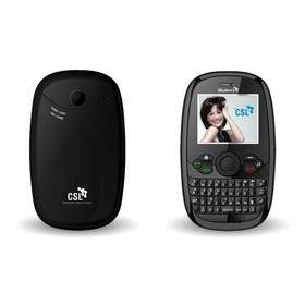 Feature Phone CSL Mobile Blueberry 1100