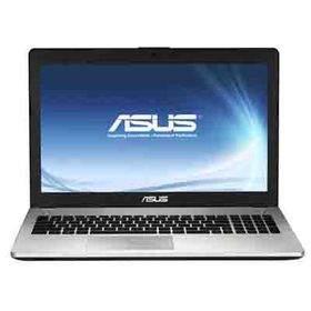 Laptop Asus A43E-VX593D