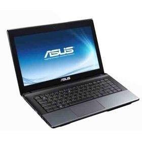 Laptop Asus A441LB-WX077D